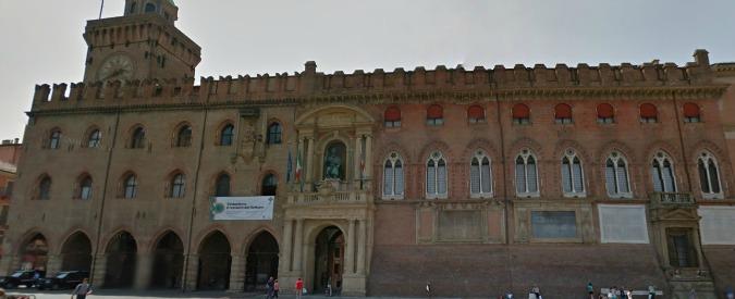 """Meteo, Bologna capitale europea delle previsioni: """"Super-centro di ricerca per la sfida climatica dei prossimi anni"""""""