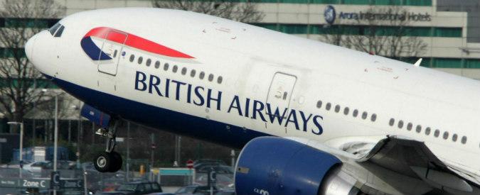Viaggi in aereo, attenzione: c'è un topo a bordo. E ora chi mi rimborsa il volo?