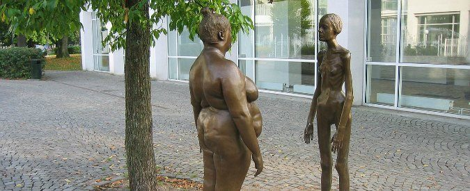 Giornata della bulimia e dell'anoressia, l'adolescenza è la porta del disagio