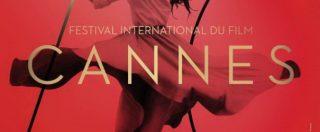 """Cannes contro Netflix: """"Niente distribuzione al cinema? Niente concorso"""""""