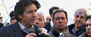 """Dj Fabo, Cappato: """"Mi assumo responsabilità, aiuterò altre due persone"""". Ma la discussione sul testamento biologico slitta ancora"""