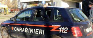 Mafia e rifiuti, 14 arresti a Catania: ci sono anche dei funzionari della Regione