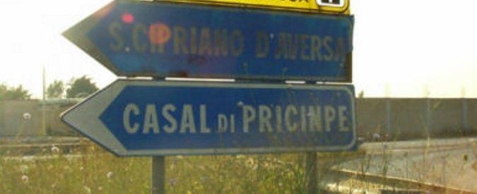 """Camorra, a Casal di Principe la Squadra Mobile deve andarsene. Il sindaco: """"Per noi è un disastro"""""""