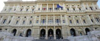 Rogo Thyssen, Cassazione boccia ricorso straordinario degli imputati condannati