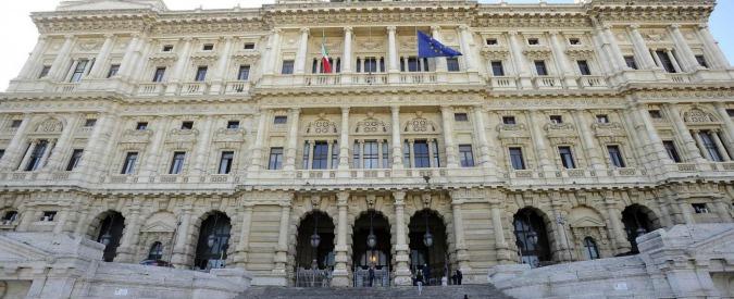 """Biennale Venezia, """"spettacolo espressione di libertà, Italia Stato laico"""". Cassazione dice no a risarcimento a cattolico"""