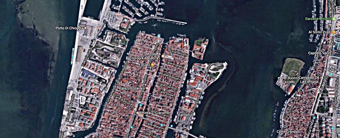 Chioggia, tre inchieste sul deposito di Gpl da 20 milioni a pochi passi dal centro della città