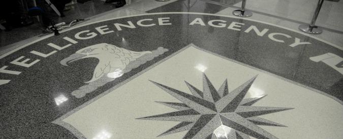 Wikileaks: la Cia ci spia, ma in passato aveva fatto di peggio