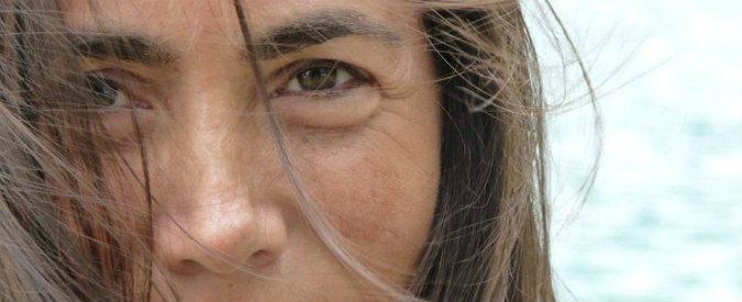 Patrizia Cirulli, la cantautrice che reinterpreta Gabriele D'Annunzio (e non solo)