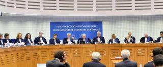Elezioni, astensione contro il Rosatellum? No, con la scheda si può fare ricorso (gratis) alla Corte europea dei diritti