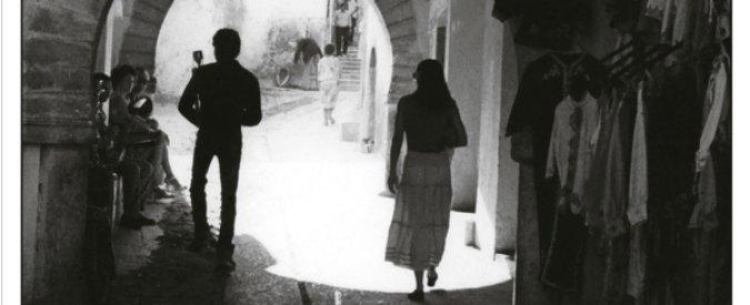 Libri: dalle banlieue parigine alla Tunisia della rivolta, nuovi linguaggi arabi