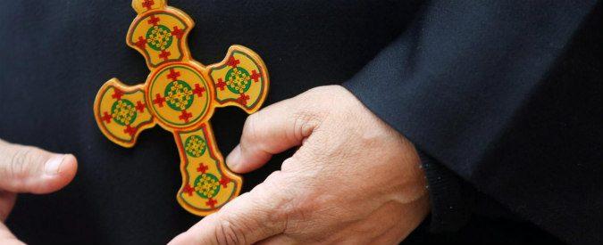 Egitto, la violenza contro i cristiani copti e il silenzio delle istituzioni