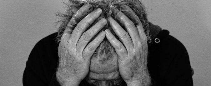 Psicologia, e se il male nelle nostre vite fosse necessario?