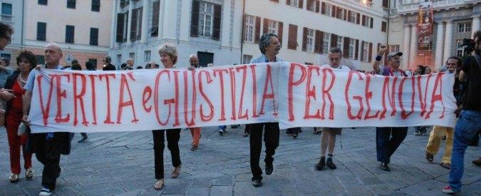 """Tortura, Consiglio d'Europa: """"L'Italia introduca il reato. Insufficienti le misure prese dopo la condanna sulla Diaz"""""""