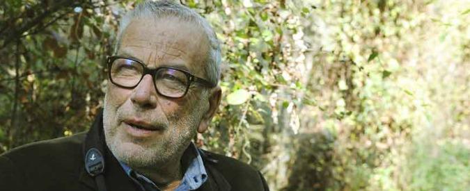 Danilo Mainardi: morto a 83 anni l'etologo che ha dato voce agli animali, studiandone il comportamento