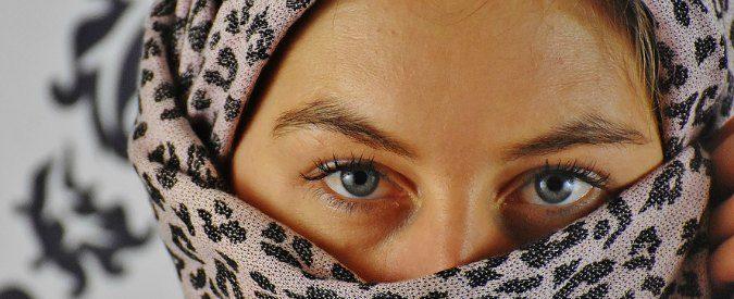Femminicidio e delitto d'onore, la letteratura araba rispecchia la realtà