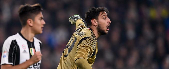 Ten Talking Points, il successo della Juve non sposta nulla ma quel rigore fa più male ai bianconeri che al Milan