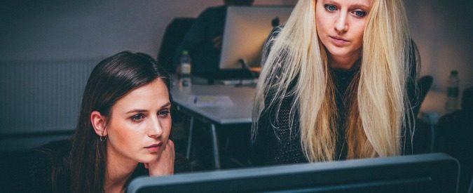 Lavorare tanto, guadagnare zero: l'incubo di una generazione