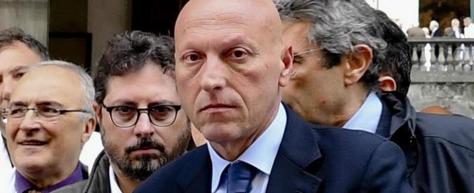 Napoli, sei arresti per corruzione sulle forniture di macchinari per l'Istituto tumori Pascale. Fra loro anche il primario
