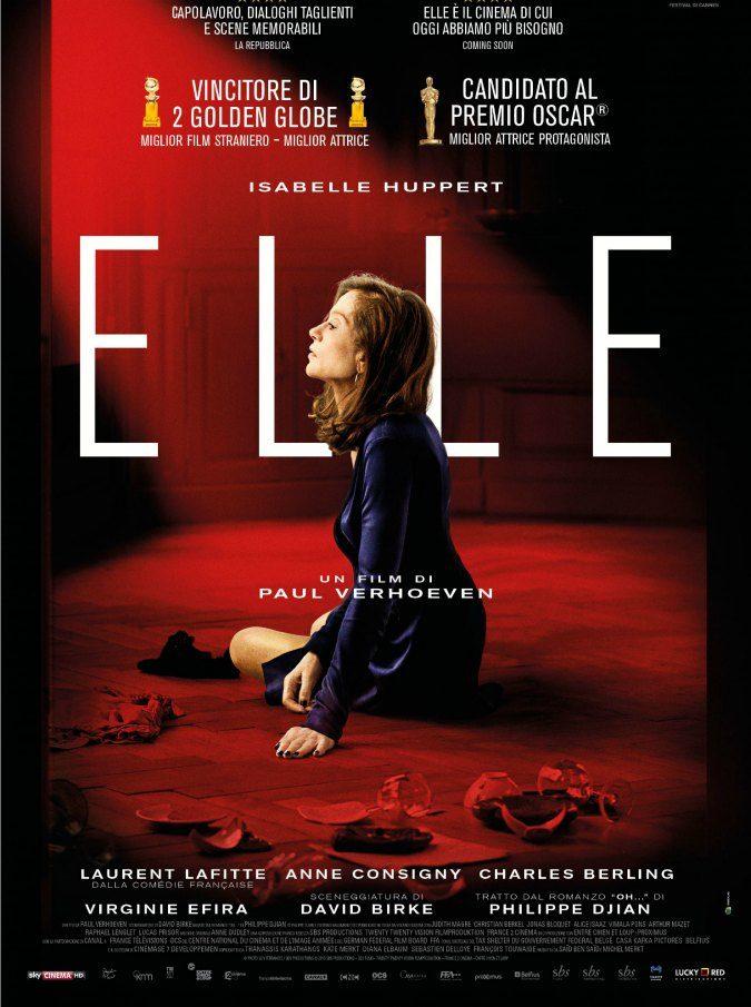 Film in uscita al cinema, cosa vedere (e non) nel fine settimana del 25 e 26 marzo