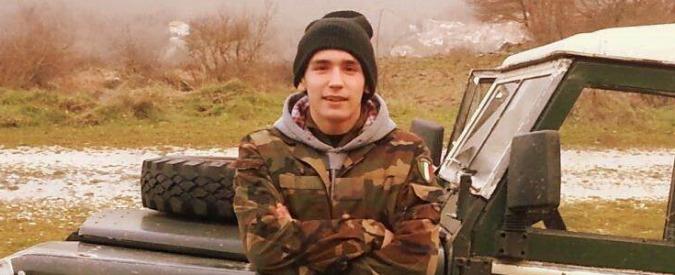 """Alatri, presunti killer di Emanuele come il 'Freddo' e il 'Libanese': """"Fiction diventa mito perché mancano esempi più alti"""""""