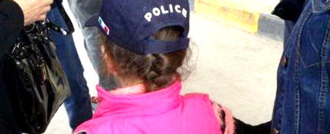 Monza, è tornata in Italia la bimba rapita cinque anni fa dal padre siriano