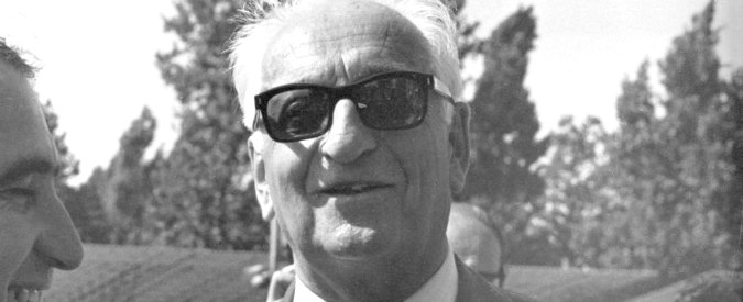 Enzo Ferrari, banda voleva trafugare la salma: 34 arresti