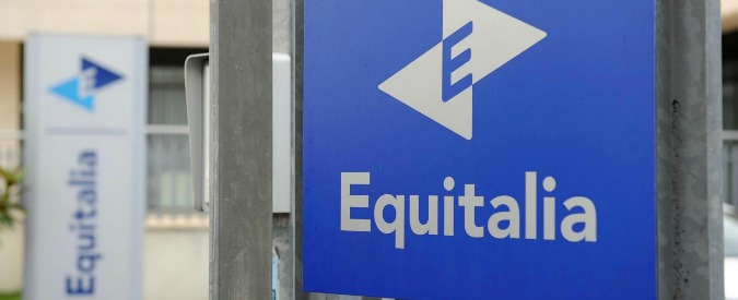 Rottamazione cartelle Equitalia, già presentate quasi 350mila istanze. Romani in testa