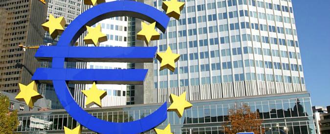 Euro, quelle clausole nei titoli di Stato che ostacolano il ritorno alle valute nazionali