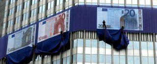 Euro, falsi miti e realtà sull'abbandono della moneta unica. Dal calo del potere d'acquisto alle banche a rischio crac