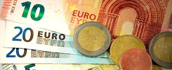 Trasparenza delle imprese, per una volta la Germania impari dall'Italia