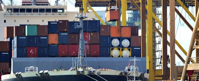 Dazi sui prodotti Ue, la guerra con Trump può costare cara: per l'export italiano gli Usa sono il 3° mercato al mondo