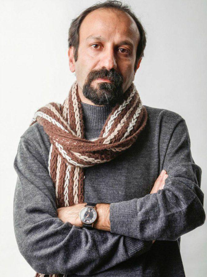 """Oscar 2017, Asghar Farhadi rompe il silenzio: """"La mia assenza? Nessun calcolo"""". E intanto gira un film con Bardem e Cruz"""
