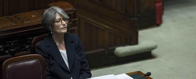 """Intercettazioni, l'emendamento del governo a ddl Penale per taglio metà del budget. Casson: """"Saranno più difficili"""""""