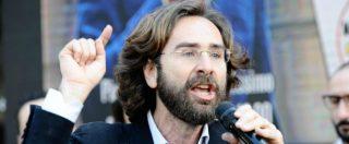 """Palermo, il capogruppo del M5s contro Salvini: """"Su migranti, rom e caso Regeni solo propaganda e spot superficiali"""""""