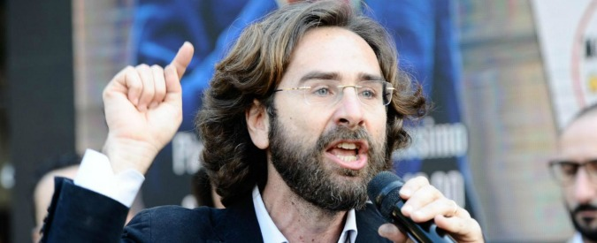 """M5s, nuovi veleni a Palermo: spunta audio contro il candidato sindaco Forello: """"Gestione poco chiara di Addiopizzo"""""""