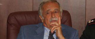 Elezioni Taranto 2017, derby della legge: un giudice, il direttore del carcere e l'ex procuratore Sebastio candidati sindaco