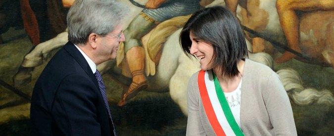 """Torino, Appendino apre un contenzioso con il governo: """"Ci deve restituire 61 milioni, facciamo un'azione legale"""""""