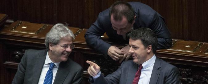 """Legge elettorale, resuscita l'Italicum (quello modificato). Asse Fi-M5s-bersaniani. Il Pd: """"Così è difficile trovare sintesi"""""""