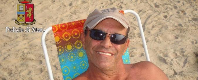 Camorra, arrestato Giulio Perrone dopo 20 anni di latitanza: incastrato grazie al profilo Facebook