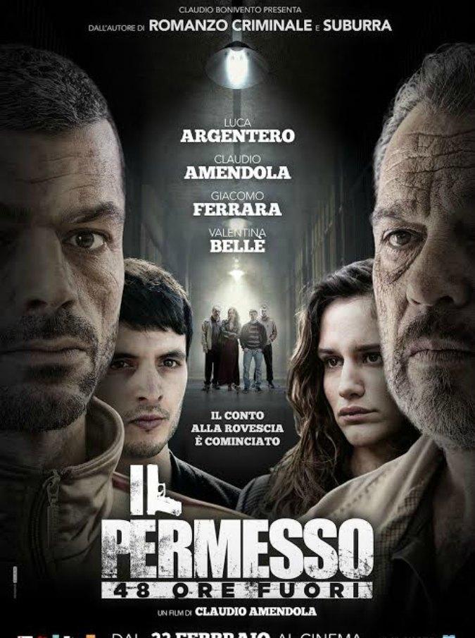 Film in uscita al cinema, cosa vedere (e non) nel fine settimana dell'1 e 2 aprile