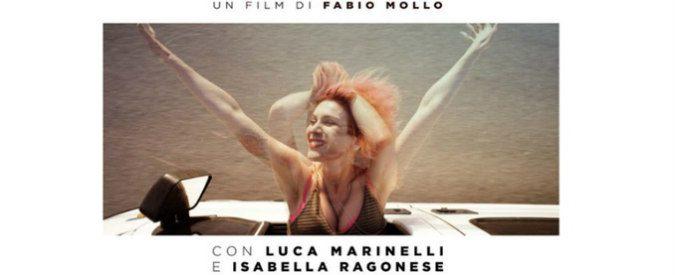 Il padre d'Italia, una strana coppia per un viaggio nell'anima 'on the road'