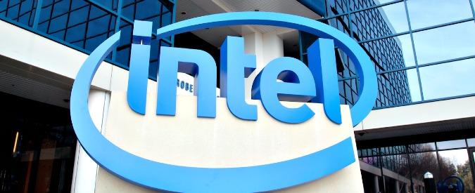 Intel, matrimonio con l'israeliana Mobileye. Obiettivo: guida autonoma
