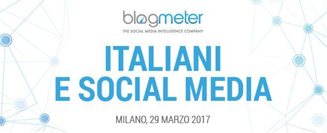 Social media, come (e perché) gli italiani li usano?