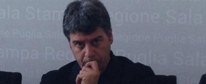 Anci, via l'avvocato in quota Fi: il nuovo delegato per rifiuti ed energia è il sindaco di Melpignano