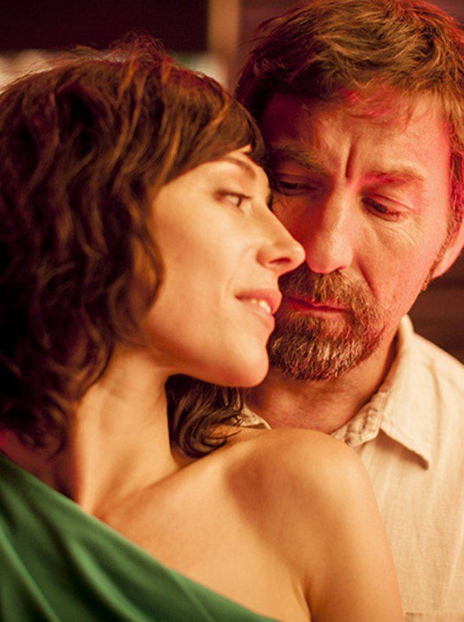 La vendetta di un uomo tranquillo, arriva in sala il thriller spagnolo vincitore di quattro premi Goya