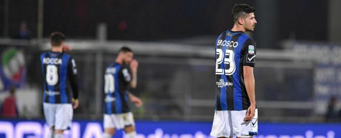 Latina calcio fallito, debiti milionari dopo l'inchiesta che ha travolto l'ex presidente. Ma la regolarità della Serie B è salva