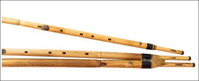 Le launeddas, la tradizione sarda si potrà studiare al conservatorio