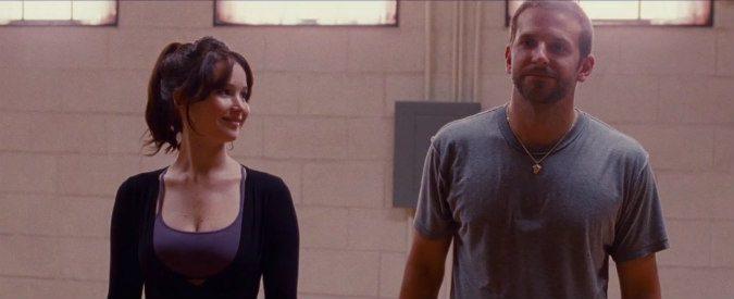 8 marzo, perché Jennifer Lawrence guadagna meno di Bradley Cooper?