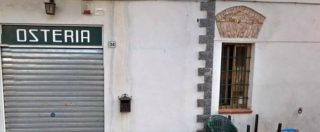 """Lodi, identificato il ladro ucciso: è un romeno di 28 anni. """"Disperato"""" il ristoratore indagato per omicidio"""