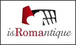 logo_romantique